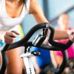 Se de mange muligheder for træningsudstyr og kostplanlægning i forbindelse med din træning