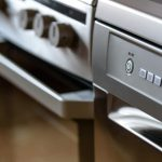 Få råd til nyt køkkenudstyr