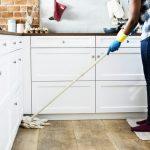 3 gode husholdningstips, du måske ikke kendte