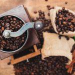 Derfor er kaffemøller og kaffekværne det eneste rigtige, hvis du er kaffeelsker