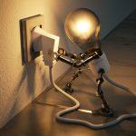 Giv din bolig nyt liv med LED paneler og spar penge imens