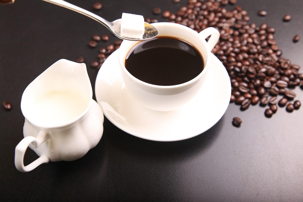 Sådan får du brygget den perfekte kop kaffe