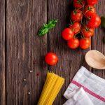 Gode idéer til at opgradere dit køkken