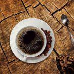 Dine kaffevaner afslører, hvem du er