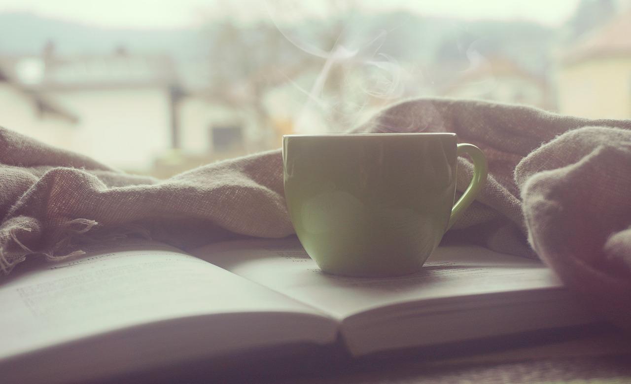 Til dig der elsker kaffe