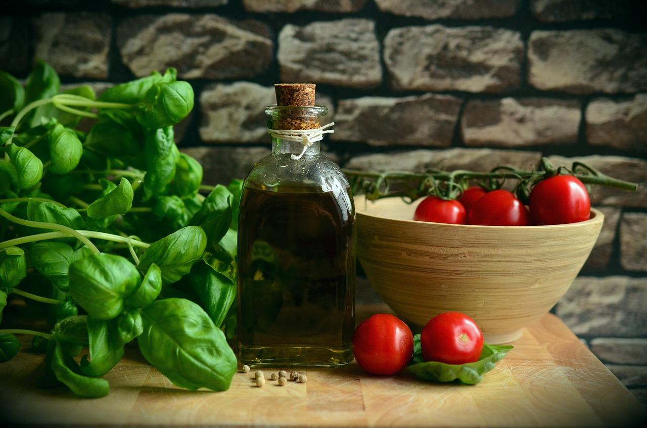 Fødevarer du skal du købe af høj kvalitet