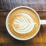 En espressomaskine til dine behov