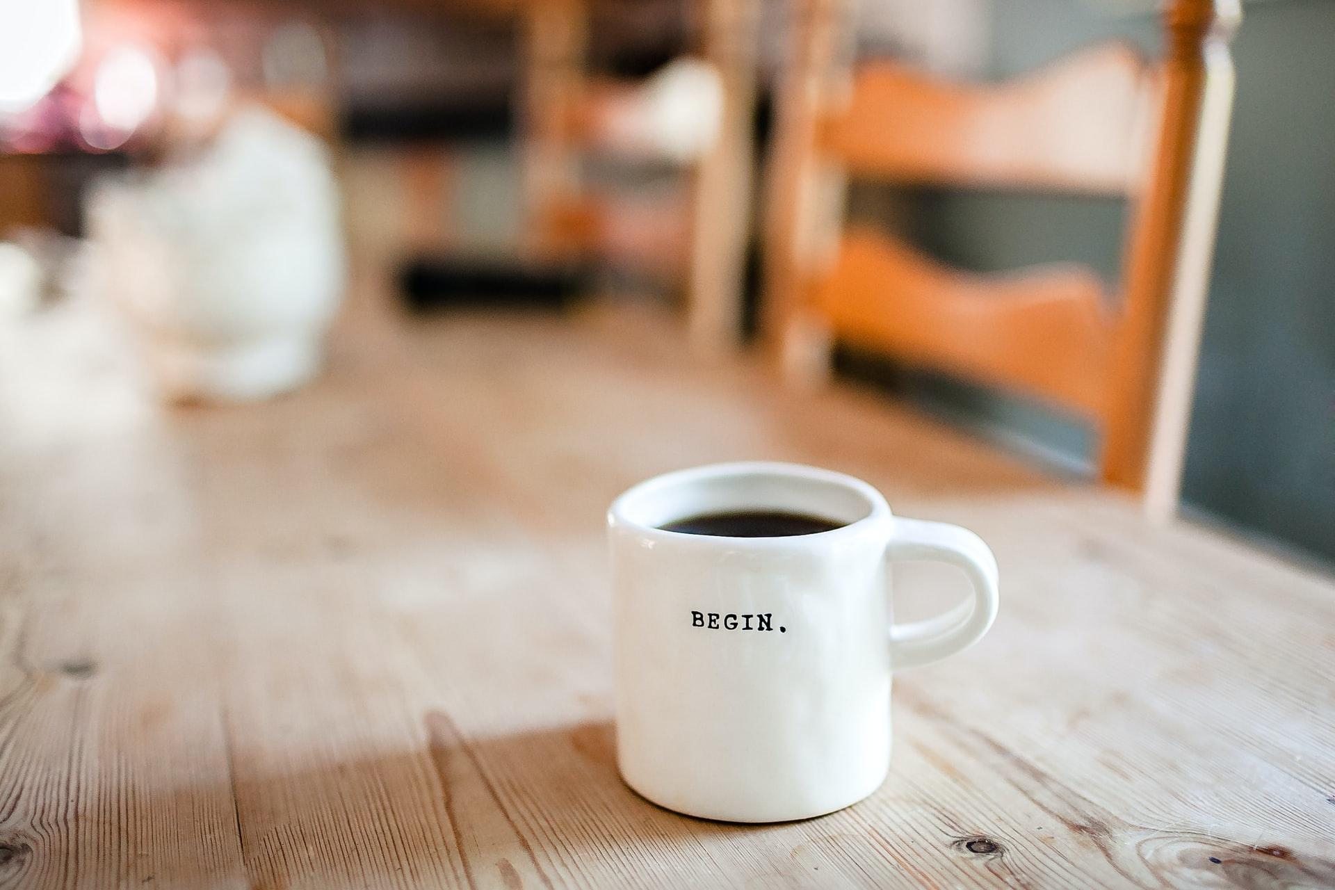 3 gode kaffemaskiner til prisen – se dem her