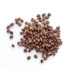 Tid til at forkæle dig selv med bedre kaffe?