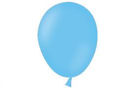 Fed vandballoner