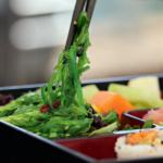 Køb dejligt asiatisk mad online