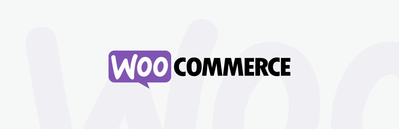 Anskaf Hasighedsoptimering woocommerce til dig, der dyrker en onlinesalgs platform