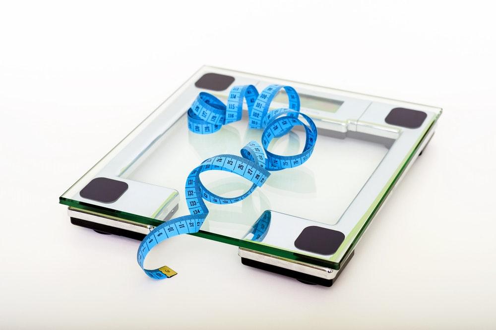 3 simple råd til at få viljestyrke til din slankekur