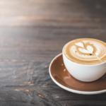 Find en god kaffebar i Odense