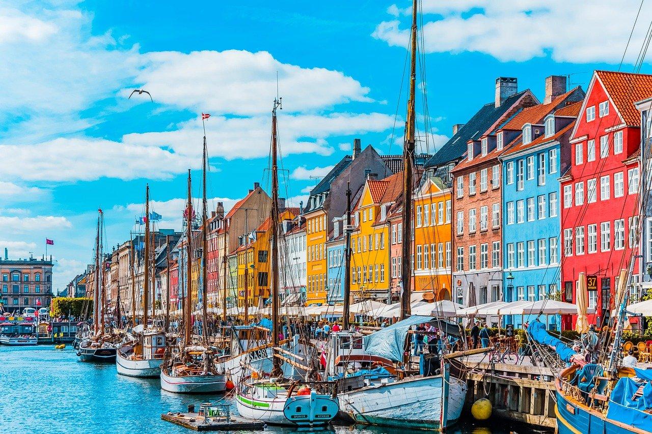 Kom på flødebollekursus i København