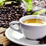 Vis din kærlighed til kaffe