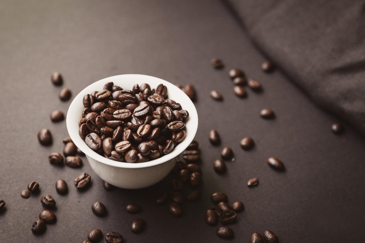 Her er hemmeligheden bag den bedste kop kaffe