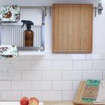 3 tips til at holde orden i dit køkken
