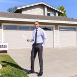 Boligforbedring der betaler sig, når du skal sælge din bolig
