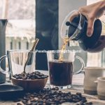 Kreative måder at anvende kaffe i det salte og søde køkken