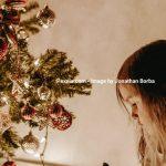 Julen kan godt være mere end bare kulde og stress